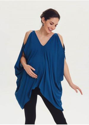 Maternity Tunic Top