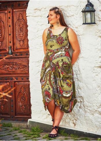 Wholesale Plus Size Clothing | Wholesale Fashion & Boho ...