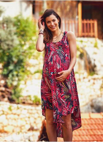 092f38e5670ad Wholesale Maternity Clothes | Boho Maternity & Wholesale Shopping ...